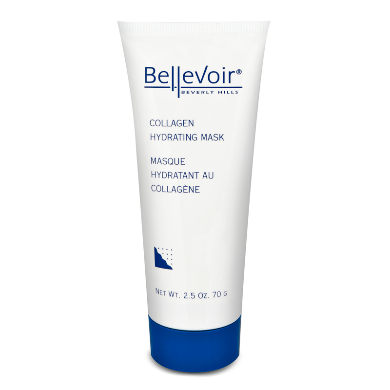 Collagen-Hydrating-Mask