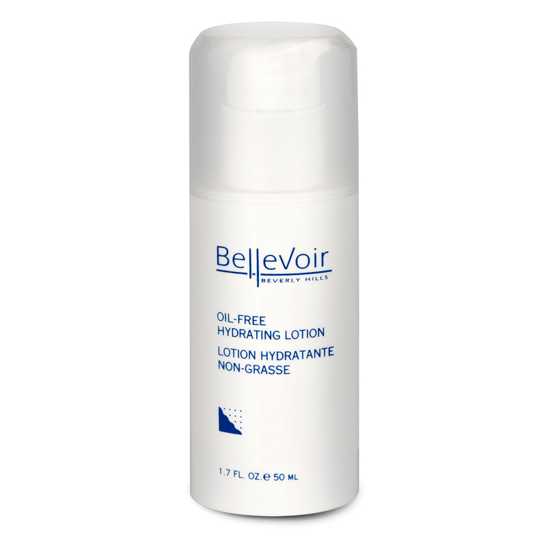 Oil-Free-Hydrating-Lotion