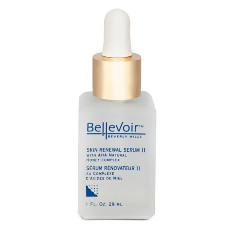 Skin-Renewal-Serum-II