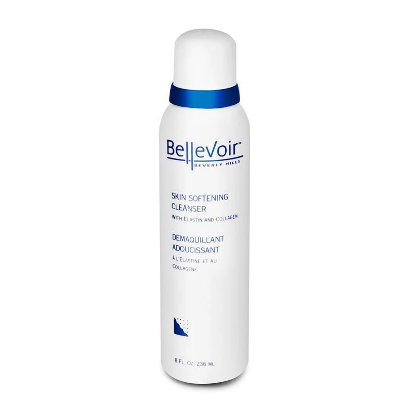Skin-Softening-Cleanser