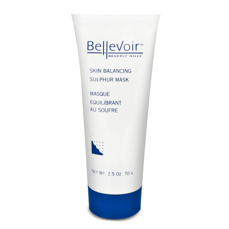 Skin-Balancing-Sulfur-Mask